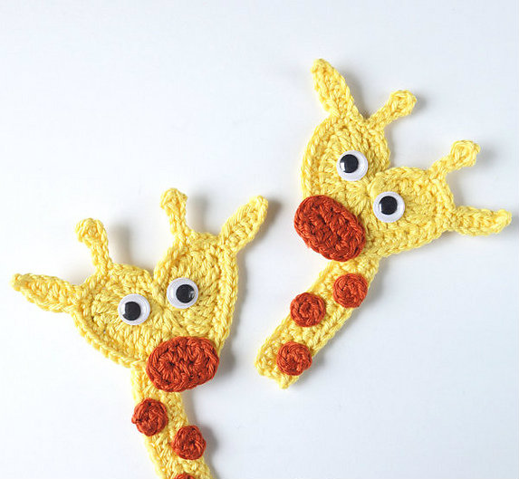 Jigglypuff Applique by Georga Hackworth | Pokemon crochet pattern ... | 529x573