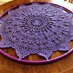 Namaste Hula Hoop Mandala Free Crochet Pattern2