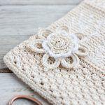 Phone Purse Free Crochet Pattern2