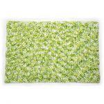 Loop Stitch Lawn Rug Free Crochet Pattern2