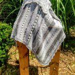 Tottini Blanket Free Crochet Pattern2