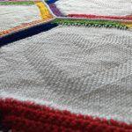Autism Love Blanket Free Crochet Pattern2