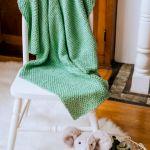 Elmore Blanket Free Crochet Pattern2