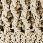 No Title Sweater Free Crochet Pattern2