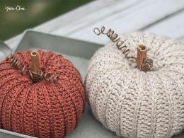 Mandala Fiesta Free Crochet Pattern | DailyCrochetIdeas