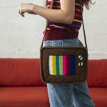 Please Stand By Bag Free Crochet Pattern2