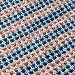 Modwen Cushion Free Crochet Pattern2