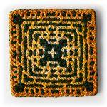 The Potholders Free Crochet Pattern2