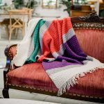 Daydreamer Blanket Free Crochet Pattern2