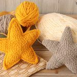 Large Sleepy Time Gnome Free Crochet Pattern2